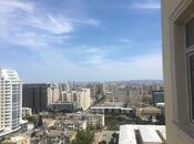2-комн. новостройка - пос. Ясамал - 64 м² (6)