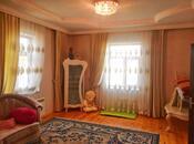 Дача - пос. Шувеляны - 260 м² (6)