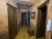 3-комн. новостройка - м. Элмляр Академиясы - 110 м² (19)