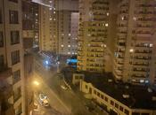 3-комн. новостройка - м. Элмляр Академиясы - 110 м² (3)