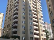 3-комн. новостройка - м. Элмляр Академиясы - 105 м² (7)