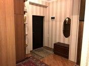 2-комн. новостройка - м. Ази Асланов - 71 м² (11)