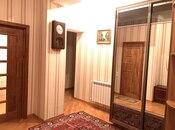 2-комн. новостройка - м. Ази Асланов - 71 м² (9)