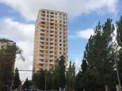 3-комн. новостройка - пос. 7-ой мкр - 112 м² (34)