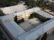 3-комн. новостройка - пос. 7-ой мкр - 112 м² (32)