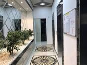 3-комн. новостройка - пос. 7-ой мкр - 112 м² (33)