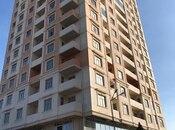 3-комн. новостройка - пос. 7-ой мкр - 112 м² (35)