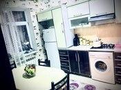 6 otaqlı ev / villa - Novxanı q. - 350 m² (5)