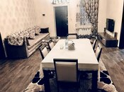 6 otaqlı ev / villa - Novxanı q. - 350 m² (4)