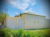 6 otaqlı ev / villa - Novxanı q. - 350 m² (2)