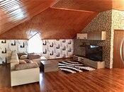 6 otaqlı ev / villa - Novxanı q. - 350 m² (13)