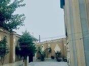 6 otaqlı ev / villa - Novxanı q. - 350 m² (20)