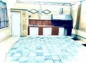 6 otaqlı ev / villa - Novxanı q. - 350 m² (21)