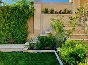 6 otaqlı ev / villa - Novxanı q. - 350 m² (29)