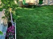 6 otaqlı ev / villa - Novxanı q. - 350 m² (31)