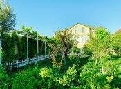 6 otaqlı ev / villa - Novxanı q. - 350 m² (34)