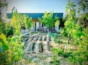 6 otaqlı ev / villa - Novxanı q. - 350 m² (33)