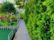 6 otaqlı ev / villa - Novxanı q. - 350 m² (39)