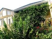 6 otaqlı ev / villa - Novxanı q. - 350 m² (48)