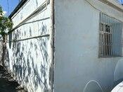 2 otaqlı ev / villa - Xırdalan - 30 m² (4)