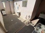 2 otaqlı ev / villa - Xırdalan - 30 m² (5)