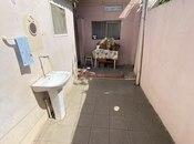 2 otaqlı ev / villa - Xırdalan - 30 m² (6)