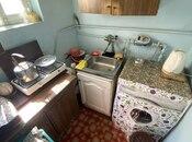 2 otaqlı ev / villa - Xırdalan - 30 m² (8)