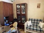 2 otaqlı ev / villa - Xırdalan - 30 m² (2)