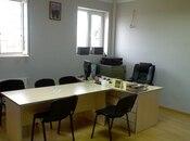 Obyekt - Novxanı q. - 1380 m² (5)