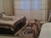 5 otaqlı ev / villa - Qax - 150 m² (9)