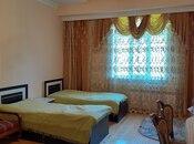 5 otaqlı ev / villa - Qax - 150 m² (2)