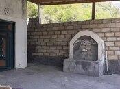 5 otaqlı ev / villa - Qax - 150 m² (27)