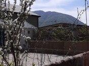 5 otaqlı ev / villa - Qax - 150 m² (29)
