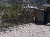 5 otaqlı ev / villa - Qax - 150 m² (30)