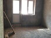 3 otaqlı yeni tikili - 6-cı mikrorayon q. - 142 m² (14)