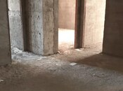 3 otaqlı yeni tikili - 6-cı mikrorayon q. - 142 m² (5)