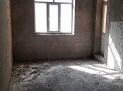 3 otaqlı yeni tikili - 6-cı mikrorayon q. - 142 m² (15)