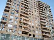 2 otaqlı yeni tikili - Həzi Aslanov m. - 57 m² (16)