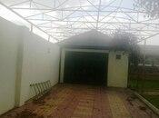 Bağ - Nardaran q. - 110 m² (15)