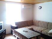 Bağ - Nardaran q. - 110 m² (5)