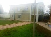 Bağ - Nardaran q. - 110 m² (2)
