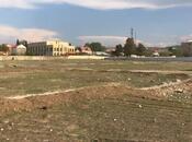 Torpaq - Şəmkir - 30 sot (4)