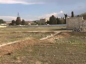 Torpaq - Şəmkir - 30 sot (3)
