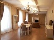 Bağ - Mərdəkan q. - 160 m² (8)