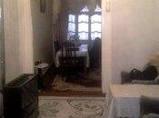 3 otaqlı ev / villa - Naxçıvan - 160 m² (7)
