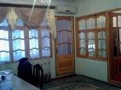 3 otaqlı ev / villa - Naxçıvan - 160 m² (8)