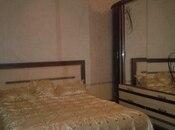 3 otaqlı ev / villa - Naxçıvan - 160 m² (10)