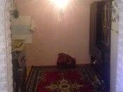 3 otaqlı ev / villa - Naxçıvan - 160 m² (13)