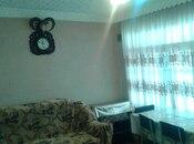 3 otaqlı ev / villa - Naxçıvan - 160 m² (12)