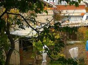 3 otaqlı ev / villa - Naxçıvan - 160 m² (14)